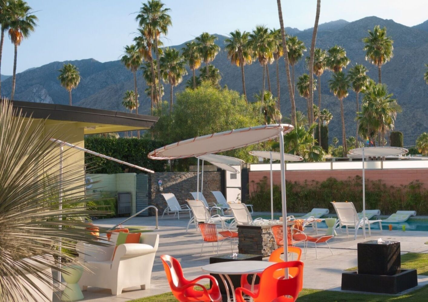 Selling your Home in the Greater Palm Springs Area (1)