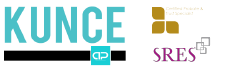 Palm Desert, Palm Springs Real Estate Agent – Mark Kunce Logo